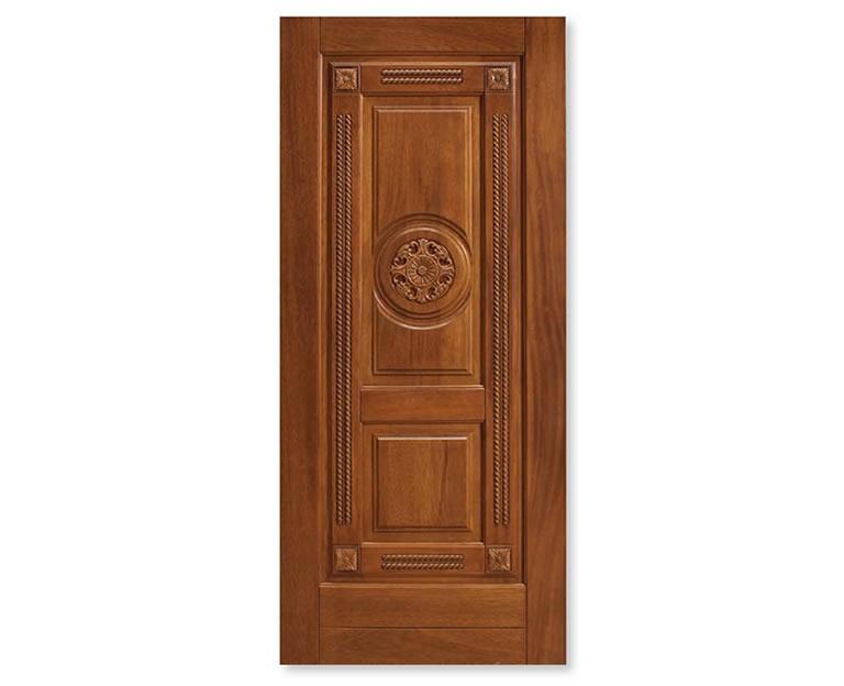 Pannelli per porte blindate efm legno - Pannelli decorativi per porte ...