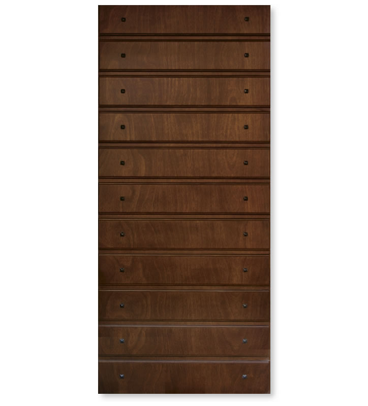 Pannello per porte blindate pantografato mercantile efm - Pannello decorativo per porte ...