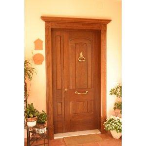 PICASSO DOOR