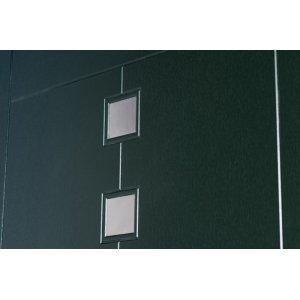 TITANIO active films